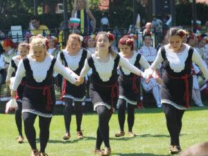 bulgarian-dance