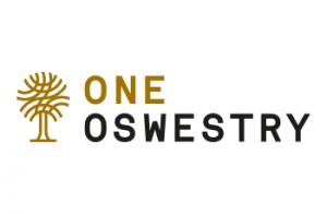Oswestry Bid Logo placeholder image