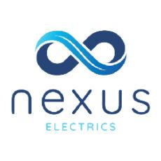 Nexus Logo Oswestry