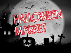 halloween-market