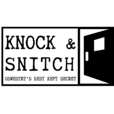 Knock & Snitch Oswestry