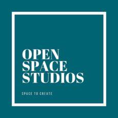 open space studios oswestry