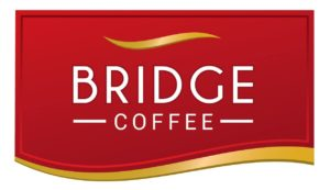 Bridge Coffee