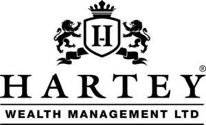 Hartey Wealth Management