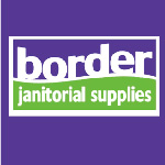 Border Janitorial Supplies