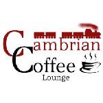 Cambrian Coffee