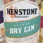 Henstone