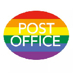 Oswestry Post Office
