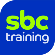 SBC Training