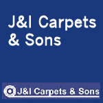 J&I carpets oswestry