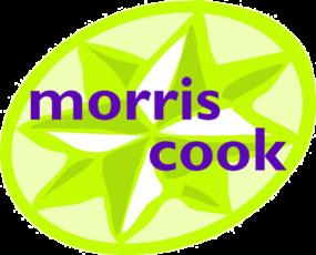 Morris Cook Oswestry