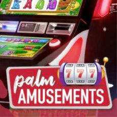 Palm Amusements