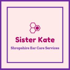 Sister Kate